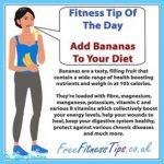 Fitness Tips_0.jpg