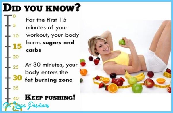 Fitness Tips_1.jpg