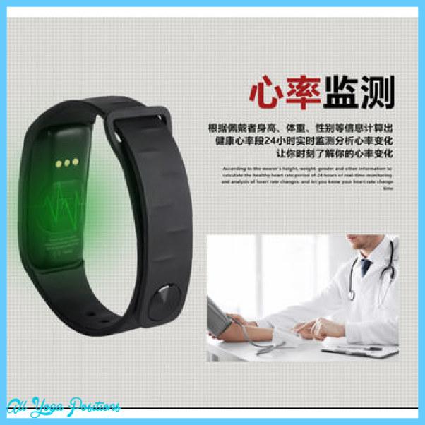 Fitness-Tracker-Smart-Bracelet.jpg