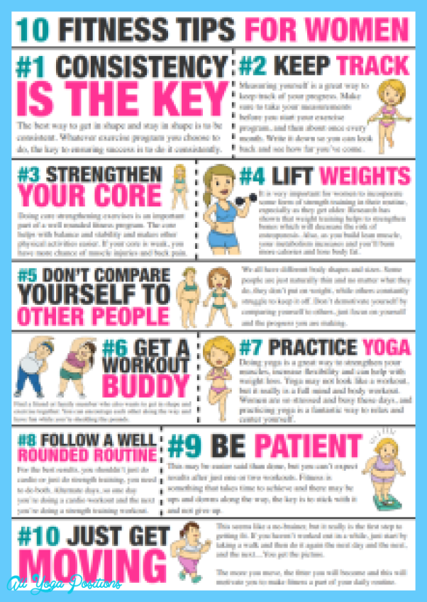 fitnesstips-209x300.png