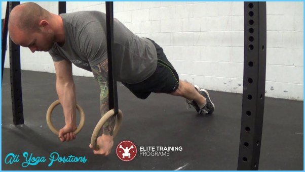 Front Plank Test Equipment Allyogapositions Com
