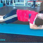 Front Plank Test Equipment_4.jpg