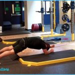 Front Plank Test Equipment_7.jpg