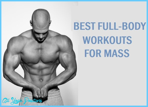 full-body-workout-for-mass.jpg