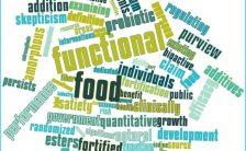 functional-foods-cloud.jpg