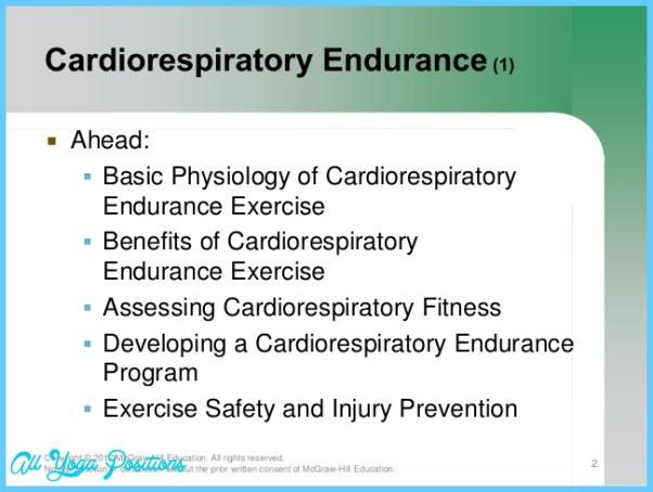 fw190-cardiovascular-endurance-2-638.jpg?cb=1483382145