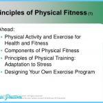 fw190-principles-of-fitness-2-638.jpg?cb=1483382088