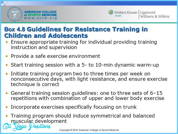 Guidelines for Training Exercises_10.jpg