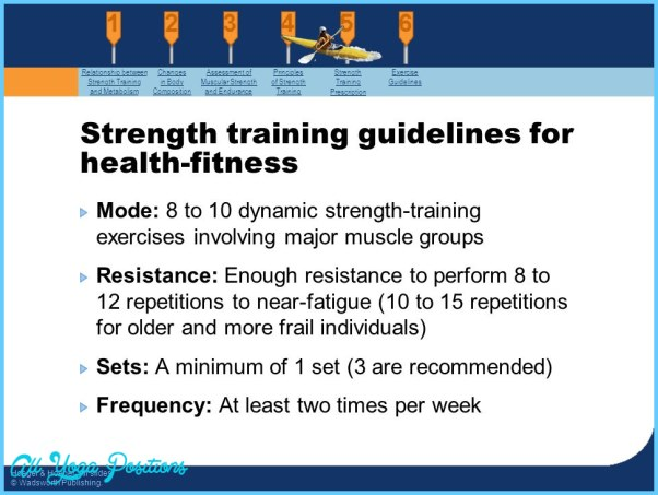 Guidelines for Training Exercises_11.jpg