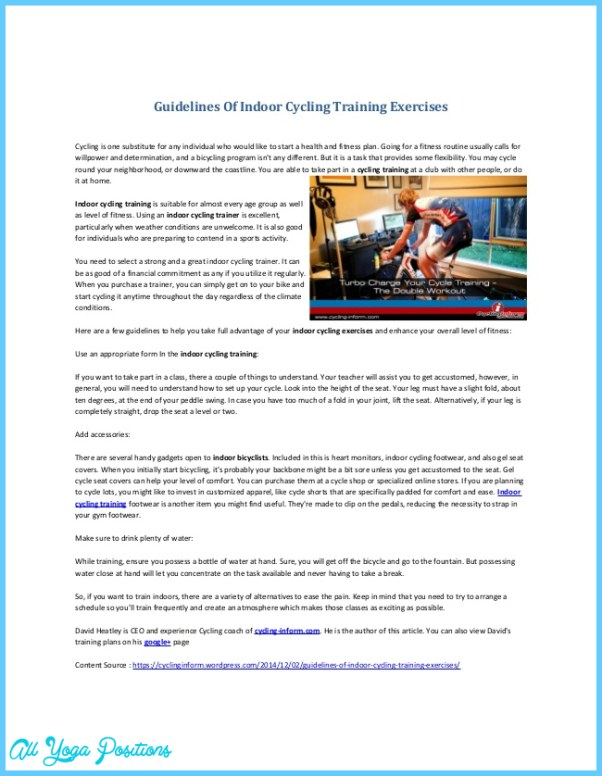Guidelines for Training Exercises_14.jpg