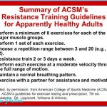 Guidelines for Training Exercises_4.jpg