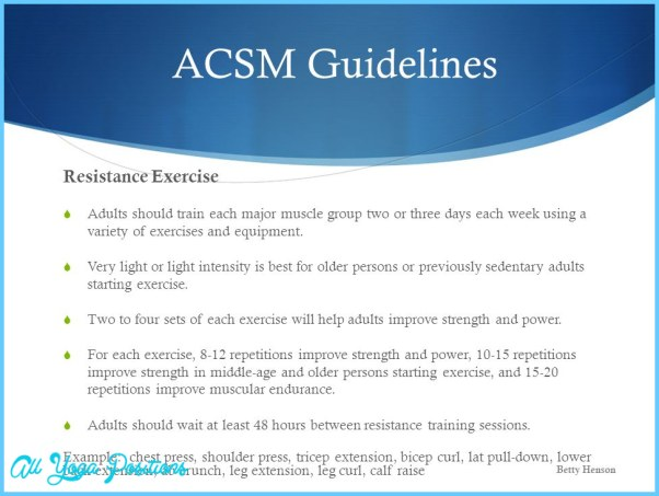 Guidelines for Training Exercises_8.jpg