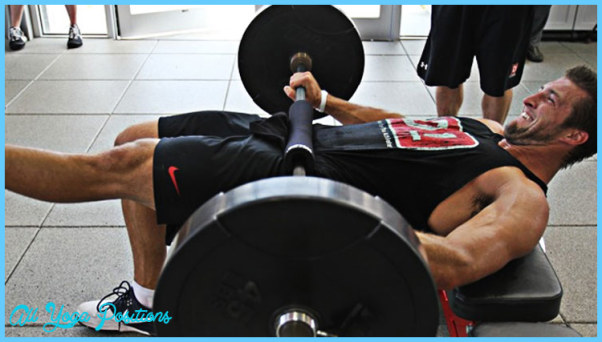 Hamstring-and-Glute-Edition.jpg?1386192497