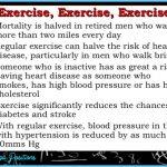 heart-disease-30-728.jpg?cb=1185191026
