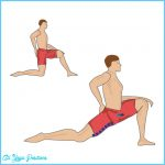 Hip and Trunk Stretch Exercises_0.jpg