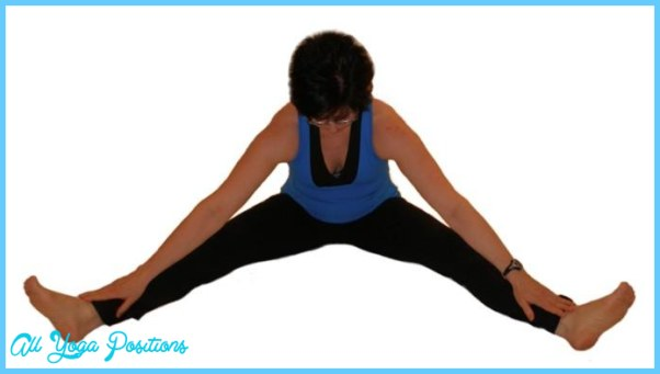 Hip and Trunk Stretch Exercises_2.jpg