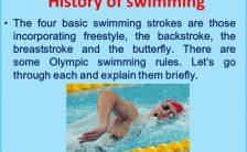 History+of+swimming.jpg