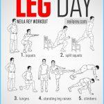 home-leg-workouts-1.jpg