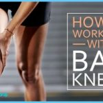 How-to-workout-with-bad-knees-header-image_v2-715x358.jpg
