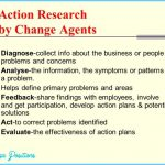 Identify and Overcome Barriers to Change Don't Enhancing Your Readiness to Change_18.jpg