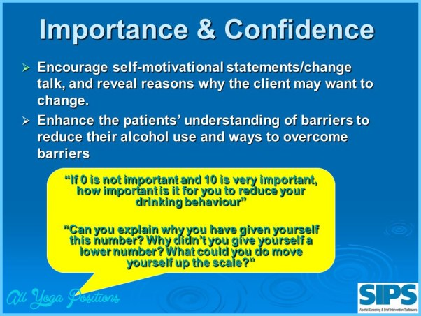 Identify and Overcome Barriers to Change Don't Enhancing Your Readiness to Change_6.jpg