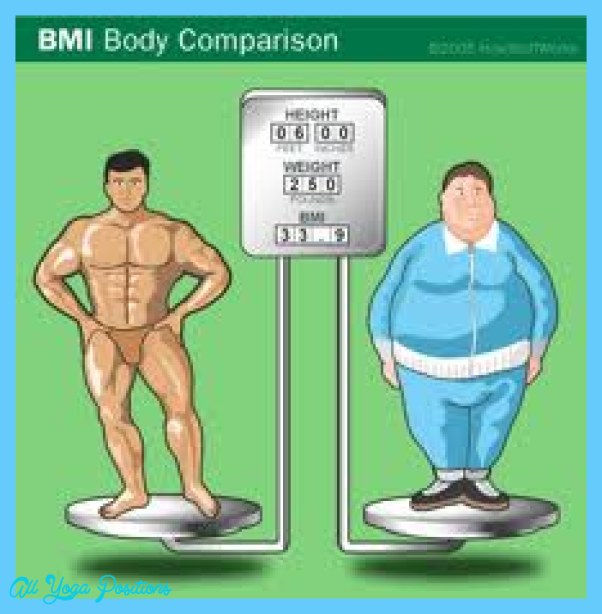 Improved Body Composition_0.jpg