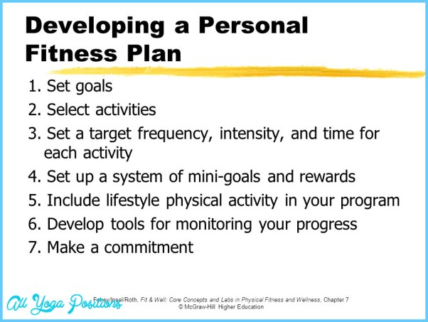 Include Lifestyle Physical Activity in Your Program_0.jpg