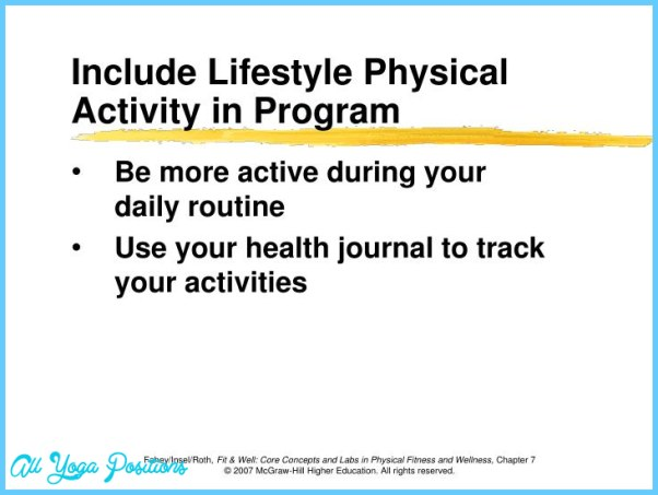 Include Lifestyle Physical Activity in Your Program_1.jpg