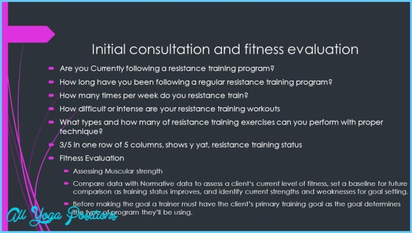 Initial+consultation+and+fitness+evaluation.jpg