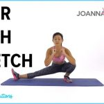 Inner-Thigh Stretch Exercises_0.jpg