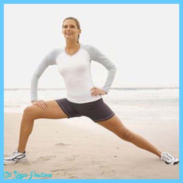 Inner-Thigh Stretch Exercises_1.jpg