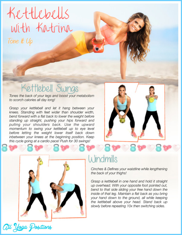 Inner+Thighs+and+waistline+with+kettlebell+tone+it+up+printable-1.jpg