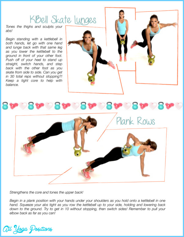 Inner+Thighs+and+waistline+with+kettlebell+tone+it+up+printable-2.jpg