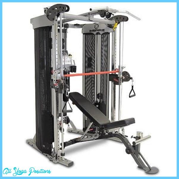 Inspire-Fitness-FT2-Functional-Trainer-1.jpg