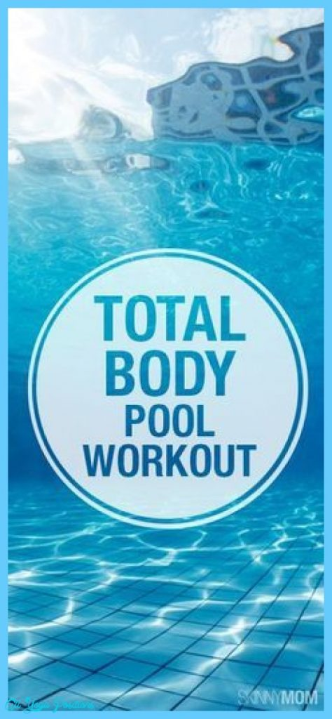 Integrating Swimming into a Total Fitness Program_2.jpg