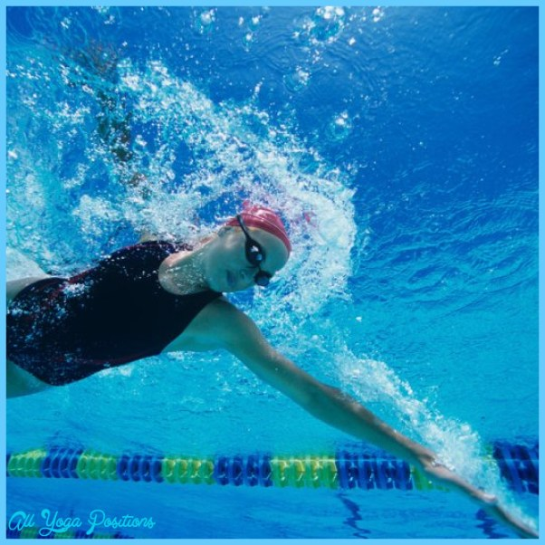 interval-swim-set-1-700_0.jpginterval-swim-set-1-700_0_0.jpg