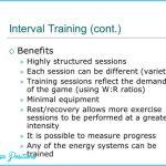 Interval+Training+%28cont.%29.jpg