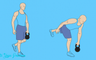 kettlebell-one-leg-deadlift-exercise.png
