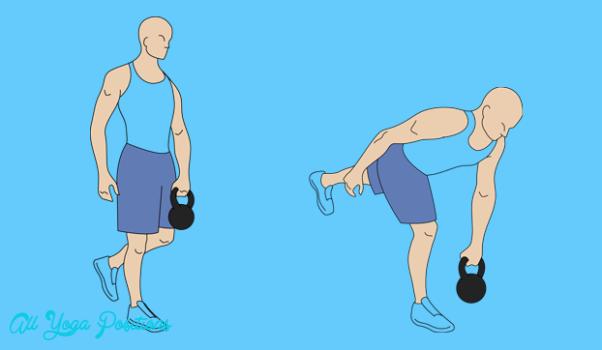 kettlebell-one-leg-deadlift-exercise.png