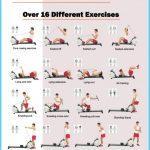kettler-coach-e-exercises_618x800.jpg