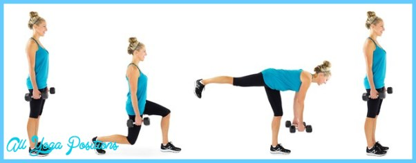 Leaning_Lunge_Combo-Grouped-copy-650x248.jpg