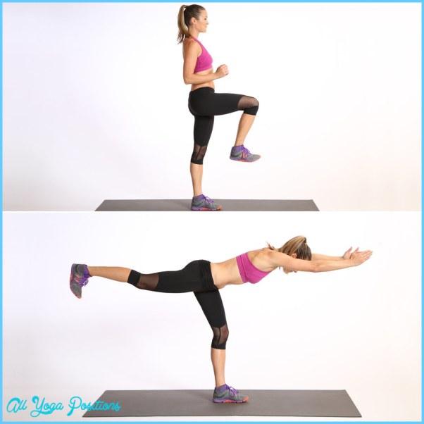 Lower-Body-Leg-Balance-Warrior-3.jpg