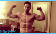 Mark-Wahlberg-Body-Fat-Picture.png?fit=654%2C368&resize=350%2C200