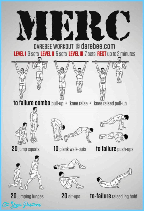 Mercenary-Bodyweight-Workout-Routine.jpg