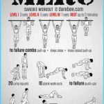 Mercenary-Bodyweight-Workout-Routine.jpg