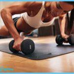 muscular-endurance-1.jpg