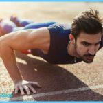 Muscular Endurance_2.jpg