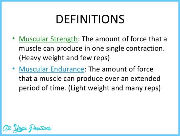 muscular-strength-and-endurance-1-638.jpg?cb=1383086413