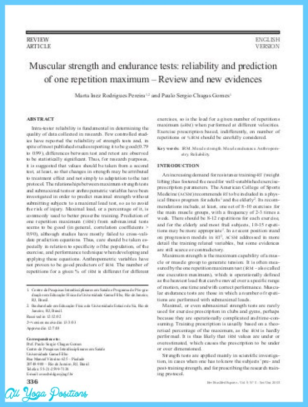 muscular-strength-and-endurance-tests-reliability-and-scielo.jpg?quality=85