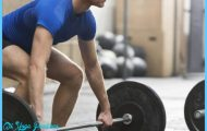 muscular_endurance.jpg